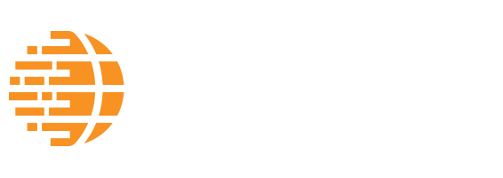 Global Intagration Group
